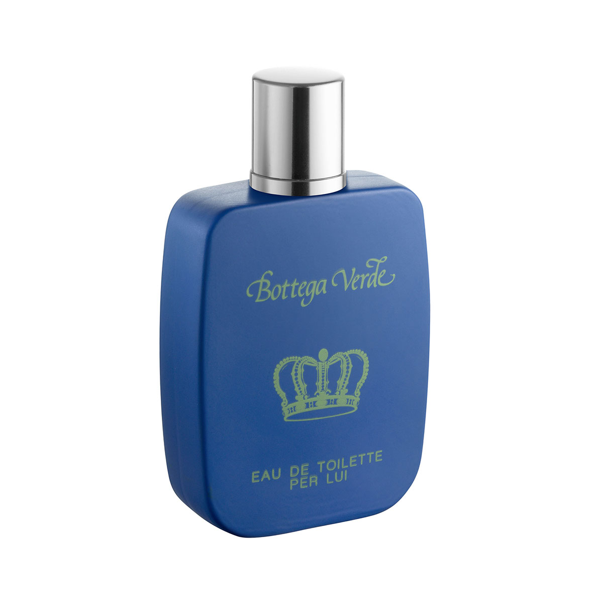 For Him - eau de toilette (50 ml)